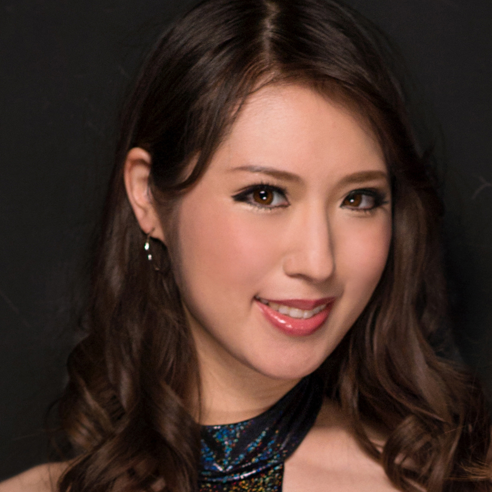 Reina Shirogane画像