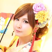 Chisato Suzuki画像