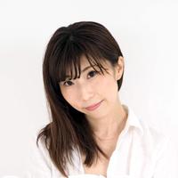 Shiraishi Sayaka画像