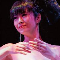 Kyoko Ono画像