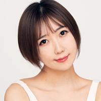 Amamiya Iori画像
