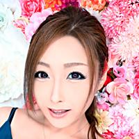 Riho Yanase画像
