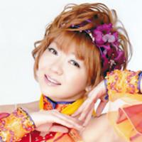 Yura Nanase画像