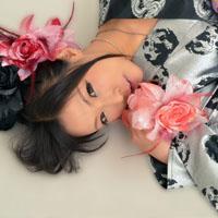 Kyoka Hijiri画像