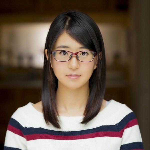 MarinAsakura画像