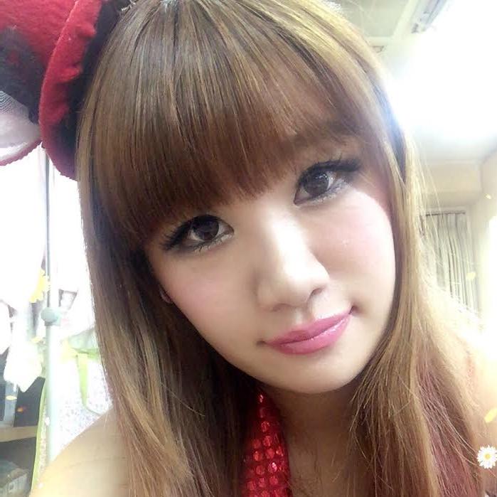 Haruka Misaki画像