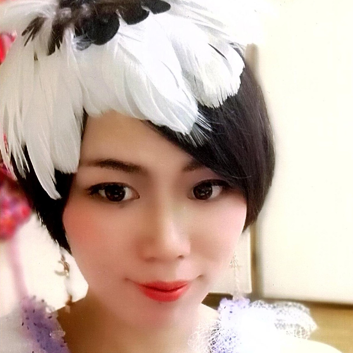 日美姫ゆか画像