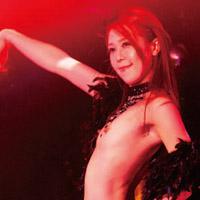 Reika Sawamura画像