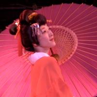矢泽 Yoko画像