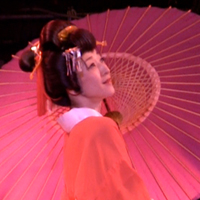 Yoko Yazawa画像