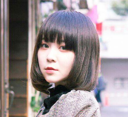 Kouma Yashiro画像