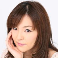 Yuka Sakagami画像