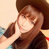Haruka Oomi画像