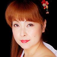 Reika Miyabi画像