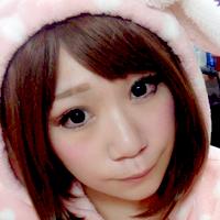 Miria Yukimiya画像