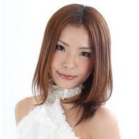 Chinatsu Ibuki画像