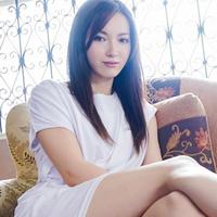 Hitomi Hayama画像