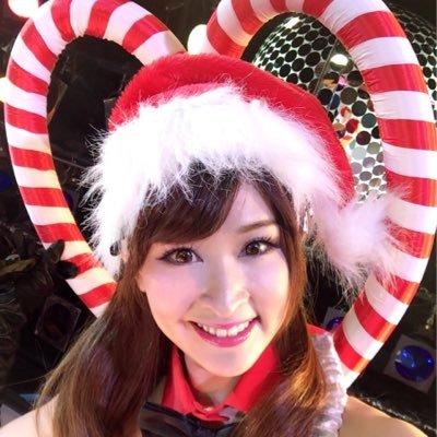Marika Fujisaki画像
