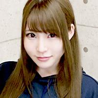 Suzumiya Mashiro画像