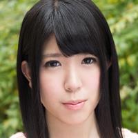 Makino Reina画像