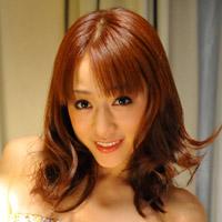 Yuuna Mizumoto画像