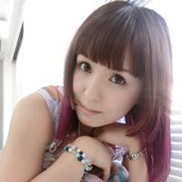 Akane Yamamura画像