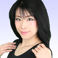 Rei Tomosaka画像