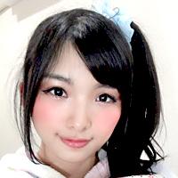 Suzu Shiratori画像