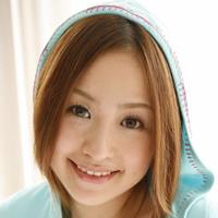 Yui Aoyama画像