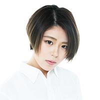 武藤 Tsugumi画像