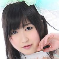 Honoka Yukimi画像