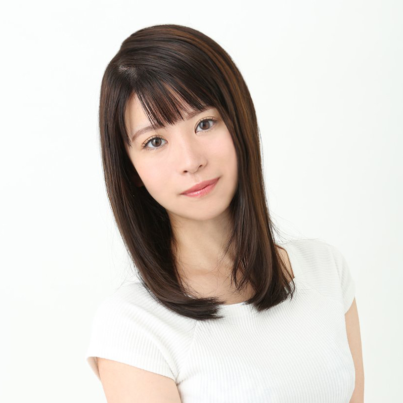 大沢カスミ画像