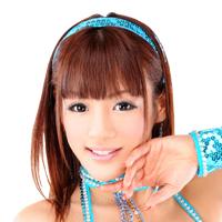 Aine Kawamura画像