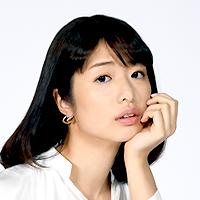 川上奈々美画像