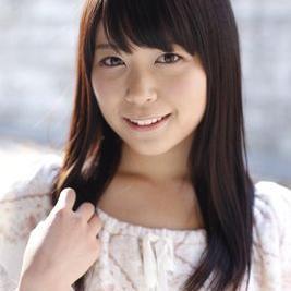 Rina Kawahara画像