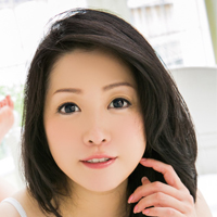 Minako Komukai画像