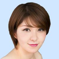Hoshizaki Kotone画像