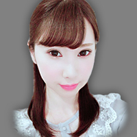 Honoka Shiina画像