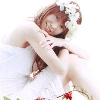 小室 Ririka画像