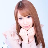 Hina Yuzuki画像