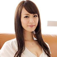 Nanami Hirose画像
