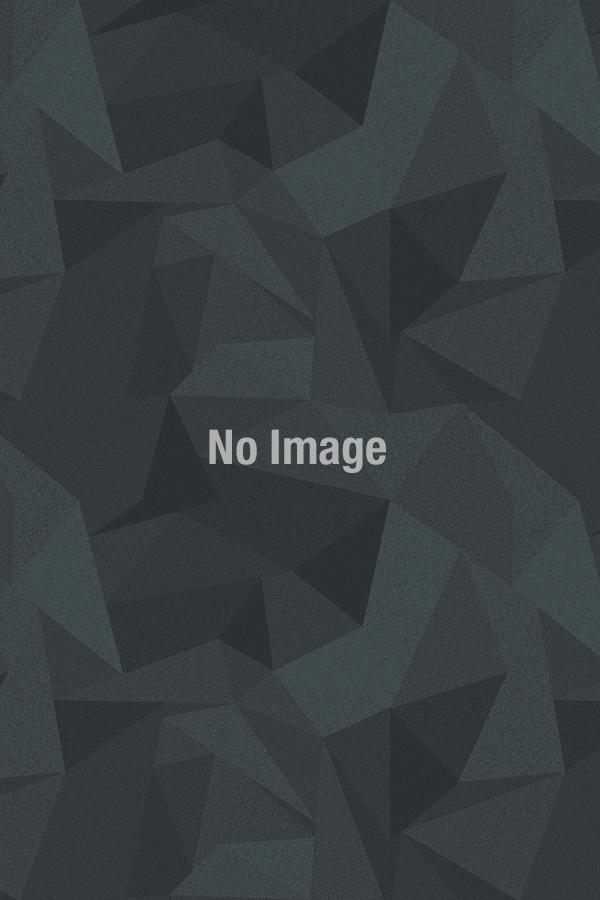 Riko Nanami画像
