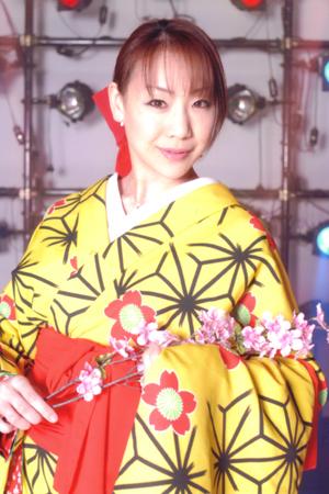 Miho Wakabayashi画像
