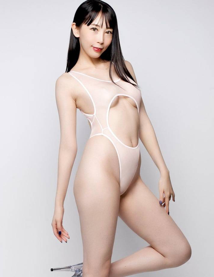 Aya Kaede画像