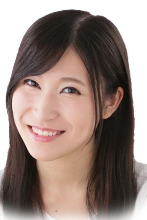 Nana Yuuki画像