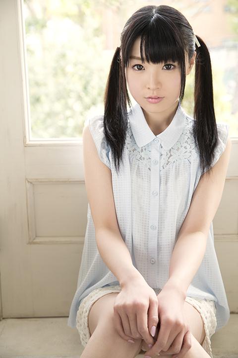 Nagomi画像