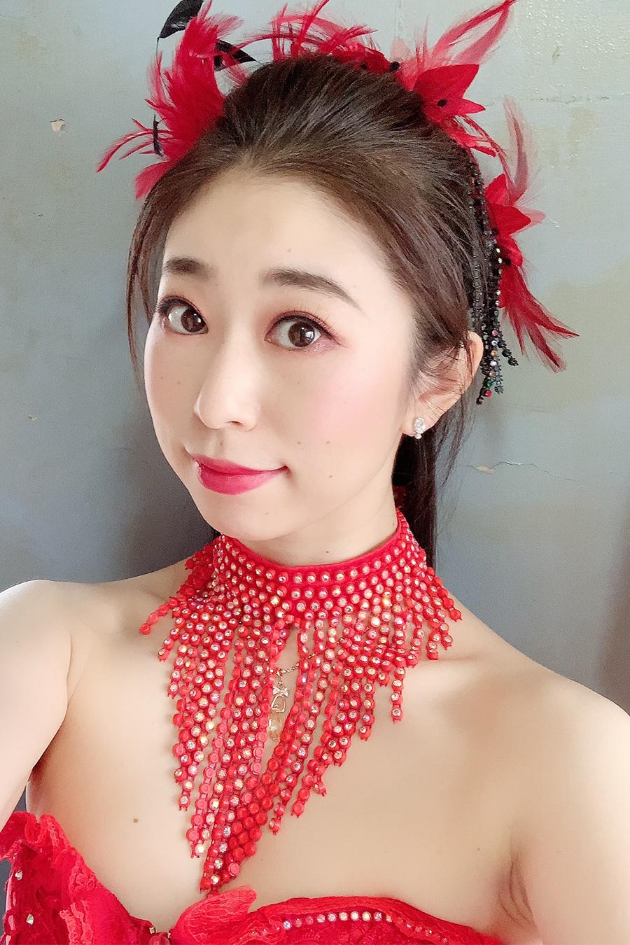 Yuuka Tsubasa画像