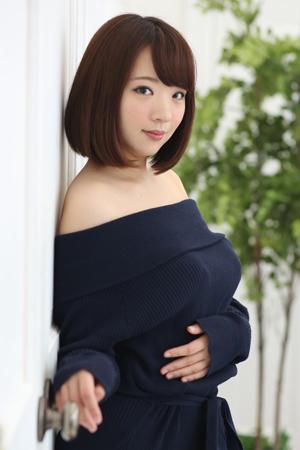 Rinka Yumeno画像