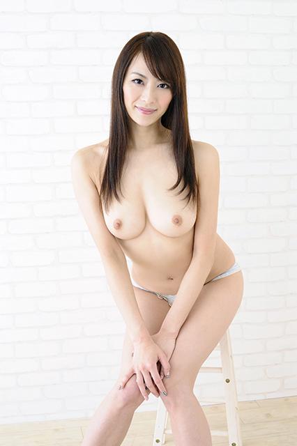 広瀬奈々美画像
