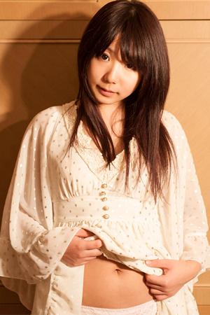 Arisu Hayase画像